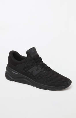 New Balance X-90 Textile Shoes