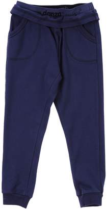 Dimensione Danza SISTERS Casual pants - Item 36950728RV