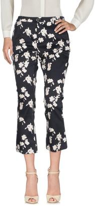 DEPARTMENT 5 Casual pants - Item 13148832GV