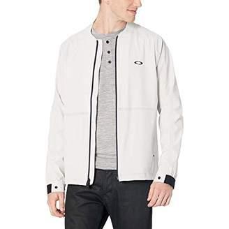 Oakley Men's Velocity Jacket