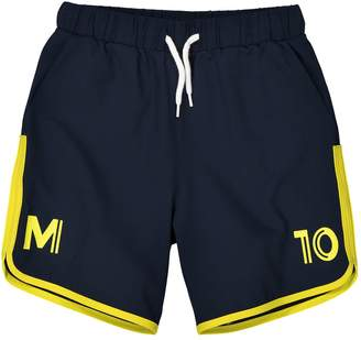 La Redoute Collections Sports Shorts, 3-12 Years