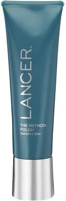 Lancer The Method Polish Sensitive-Dehydrated Skin Exfoliating Treatment