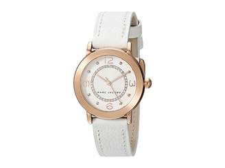 Marc by Marc Jacobs Riley - MJ1618 Watches