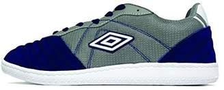 Umbro El Rey Sneaker