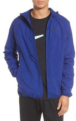 Nike JORDAN Wings Windbreaker Jacket