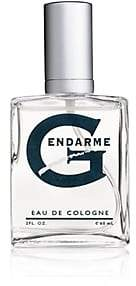 Gendarme Cologne For Men Men's Eau De Cologne 60ml