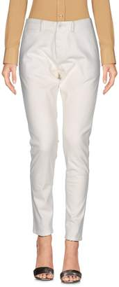 Nlst Casual pants - Item 36931262AB