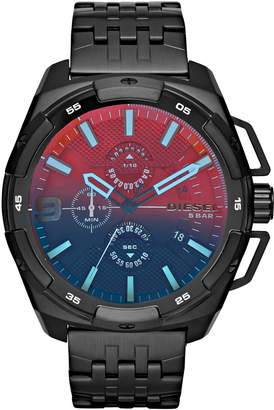 Diesel DZ4395 Black Watch