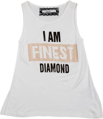 Relish T-shirts - Item 12133373GH