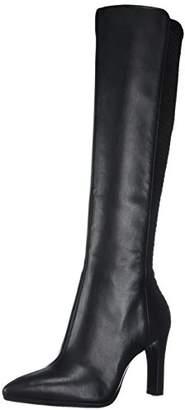 Aerosoles Women's Tax Record Knee High Boot