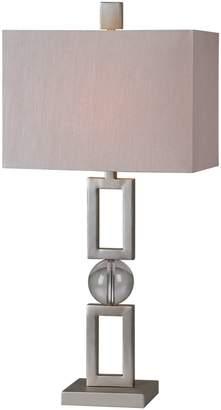 Ren Wil Davos Table Lamp