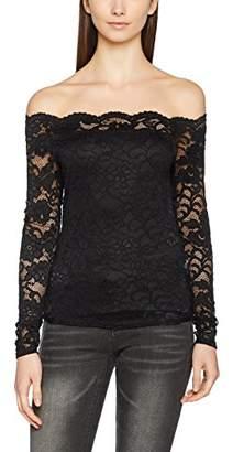 New Look Women's 3907246 Blouse,6