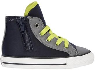 a21afc742793 Converse Shoes For Boys - ShopStyle Australia