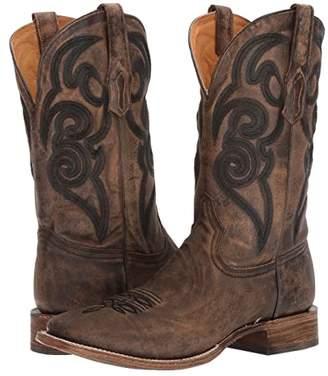 ea60e7ee184 Corral Boots Men's Shoes | 7 Corral Boots Men's Shoes | ShopStyle