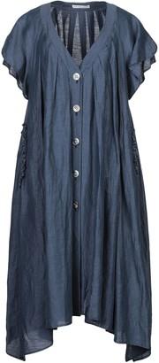 Tsumori Chisato Knee-length dresses
