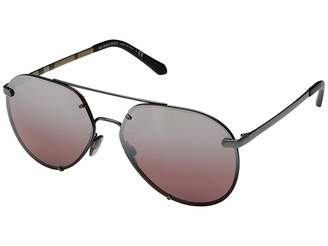 Burberry 0BE3099