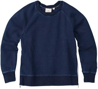 AG Jeans Ada Sweatshirt