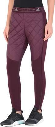 adidas by Stella McCartney Casual pants