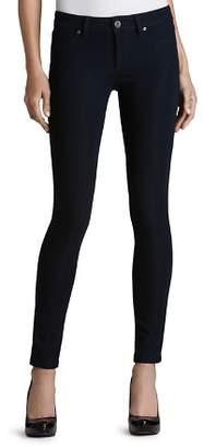 DL1961 Jeans - Emma Power-Legging in Flatiron