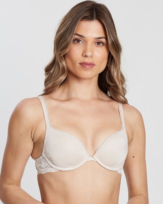 Marks and Spencer Perfect Fit Push-Up Bra