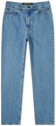 Calvin Klein Classic Jean