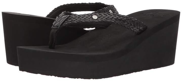 Roxy - Mellie II Women's Sandals