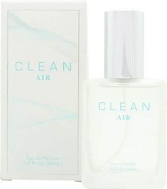 CLEAN Air Eau De Parfum (Edp)