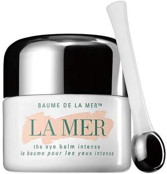 La Mer Men's The Eye Balm Intense