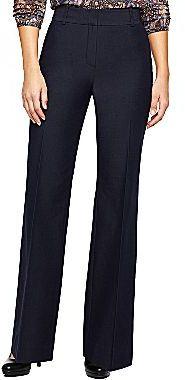 Liz Claiborne Secretly SlenderTM Pants
