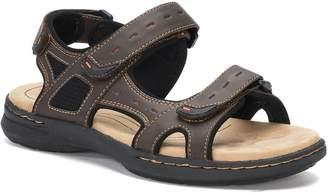 Croft & Barrow Major Men's Ortholite Sandals
