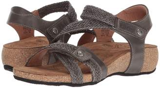 Taos Footwear Trulie Women's Sandals