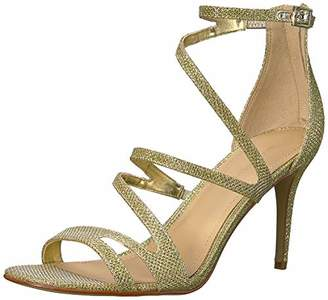 Marc Fisher Women's Blaize Heeled Sandal