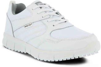 Spring Step Ramon Sneaker - Men's