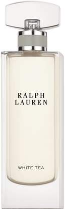 Ralph Lauren White Tea (EDP)