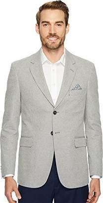 Robert Graham Men's Marty Tailored Fit Sportcoat