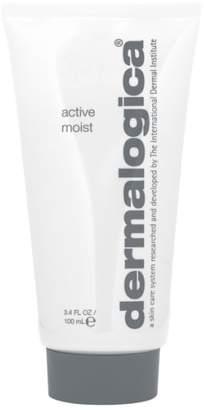 Dermalogica R) Active Moist