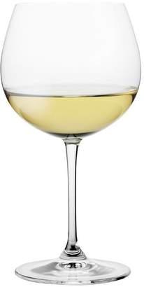 Riedel Vinum XL Oaked Chardonnay Wine Glasses Set of 2