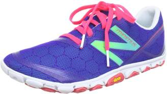New Balance Women's WR10v2 Minimus Running Shoe