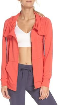 Zella Day Dream Jacket