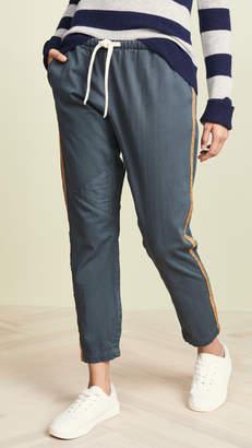 Freecity Golden Band Pants