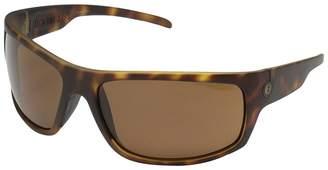 Electric Eyewear Tech One XL-S Polarized Athletic Performance Sport Sunglasses