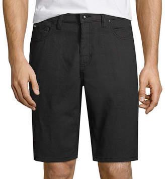 Vans Chino Shorts