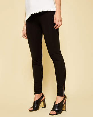 Ted Baker FIONI Skinny jeggings