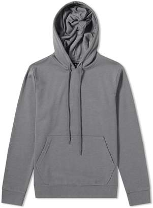 A.P.C. Stefen Pullover Hoody