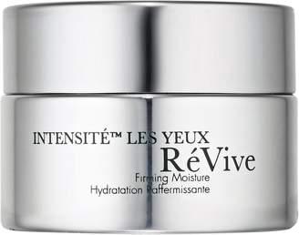 RéVive Women's Intensite Les Yeux