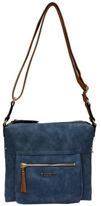 Rosetti Vita Mid Crossbody Bag