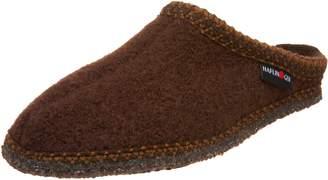Haflinger Women's AS65 Classic Slipper