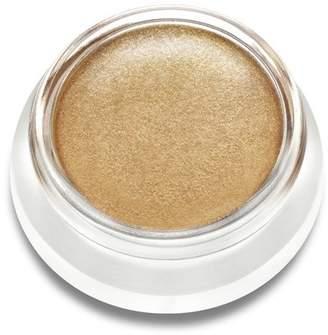 RMS Beauty Cream Eyeshadow - Solar