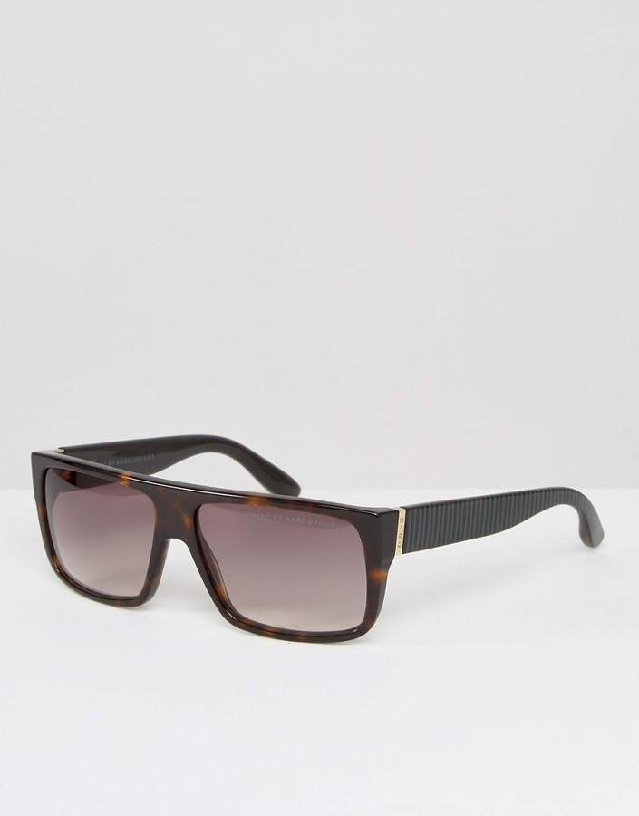Marc By Marc JacobsMarc By Marc Jacobs Sqaure Sunglasses