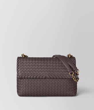 1102eb24173 Bottega Veneta Veneta Large Intrecciato Leather Shoulder Bag - ShopStyle